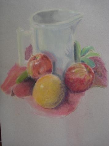 Susan's art-001